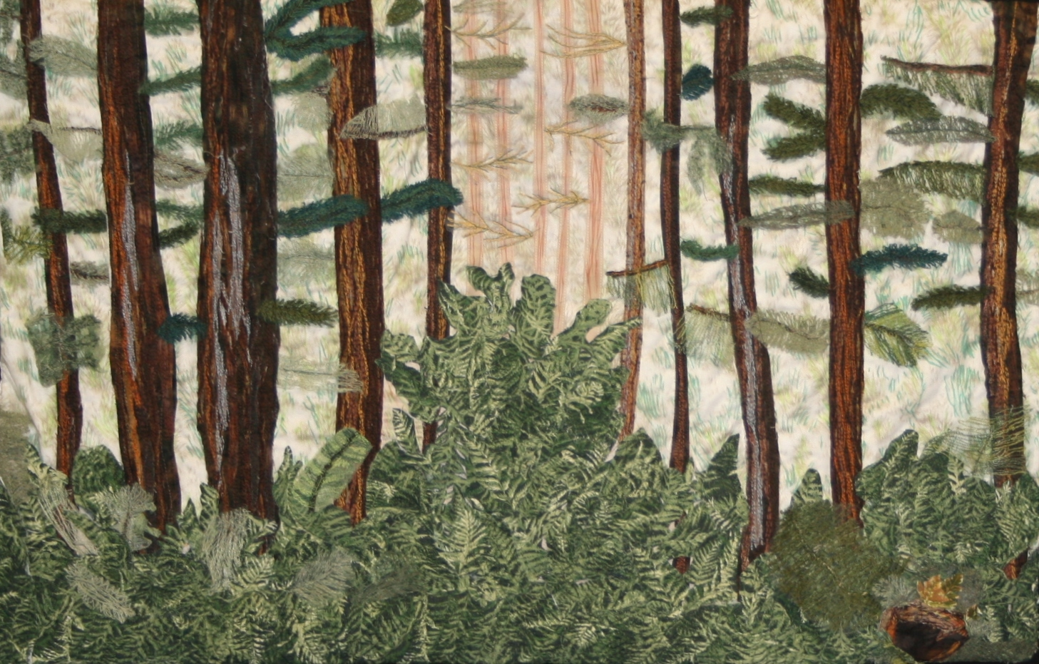 download quilting from forest patterns com connectingthreads quilt pattern kootenai